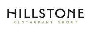 Hillstone Logo.jpg