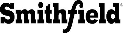 Smithfield Logo.png