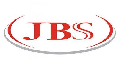 jbs-usa-logo.jpg