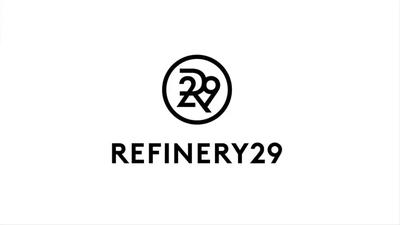 refinery29 logo.webp