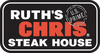 ruthschris_global_logo.png