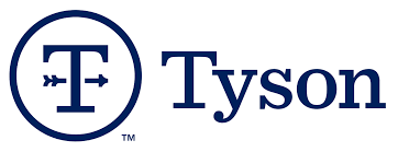 tyson Foods Logo.png